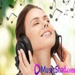 آهنگ ها و ترانه های شاد