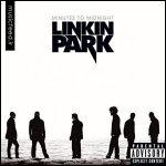 دانلود آهنگ What I've Done (کارهایی که من انجام دادم) لینکین پارک
